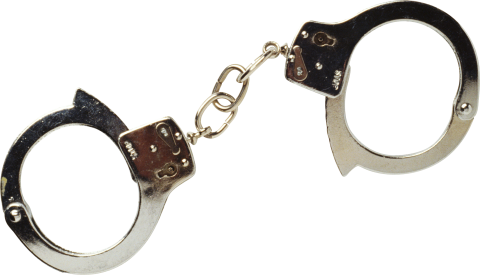 Golden Handcuff