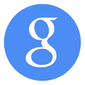 Google Home Icon Android Kitkat