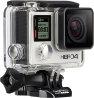 GoPro Action Camera