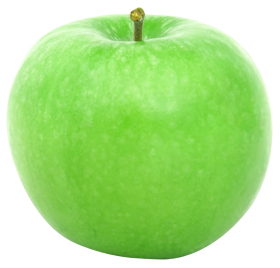 Green Apple