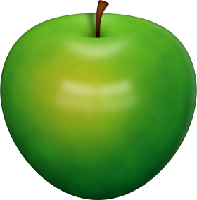 Green Apple's