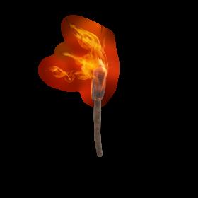 Hand Torch