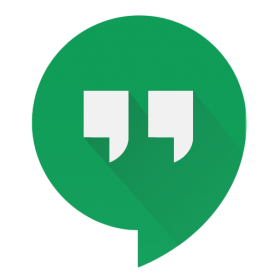 Hangouts Icon Android Lollipop