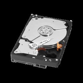 Hard Disc