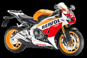 Honda Repsol