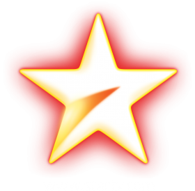 Hot Golden Star