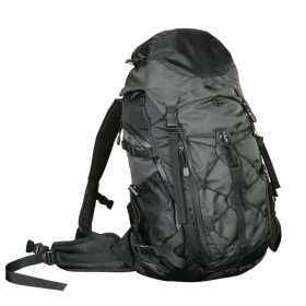 HOTLIST TREK BACKPACK (33L)