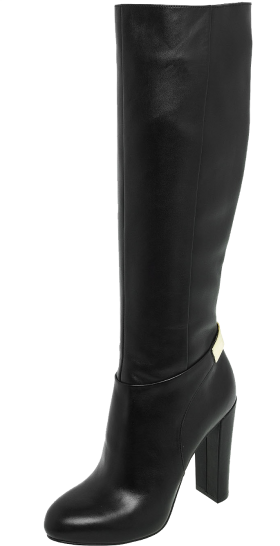 Hugo Boss Boots Womens