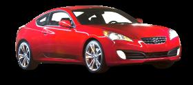 Hyundai Genesis Car