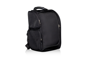 Inglot Makeup Artist Backpack
