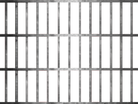 Jail, Prison