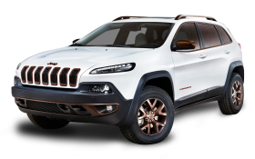 Jeep Cherokee Sageland Car