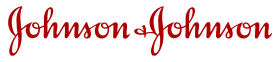Johnson & Johns Logo