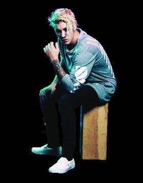 Justin Bieber Green Light