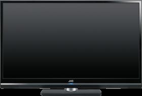 Jvc Monitor