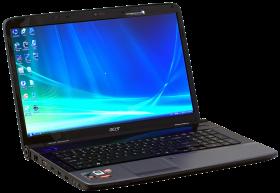 Laptop Notebook