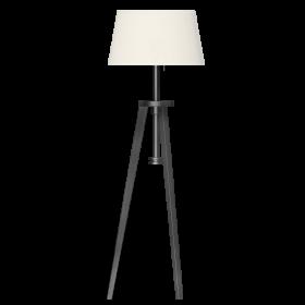 LAUTERS JARA Floor Lamp Left