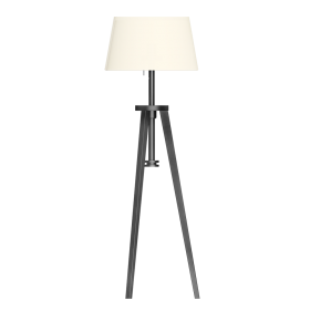LAUTERS JARA Floor Lamp Right