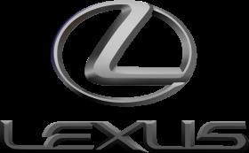 Lexus Logos