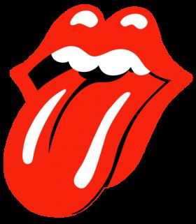 Lips Kiss