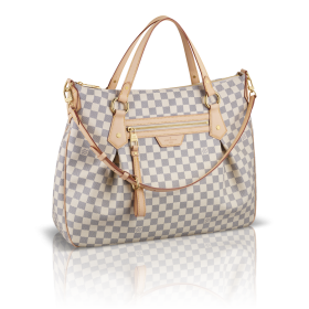 Louisv Tote Women Bag