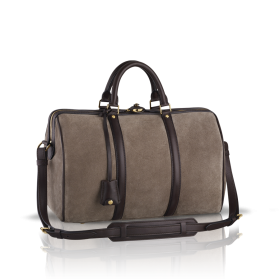 Luggage Women Bag