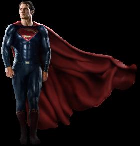 Man Of Steel | Super Man