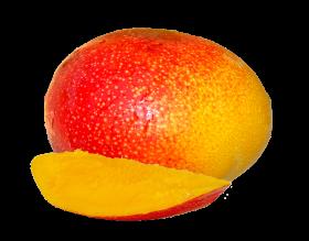 Mango Slice