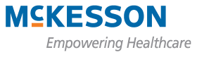 McKesson Ventures Logo
