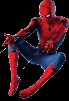 Mcu SpiderMan