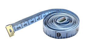Measure Tape