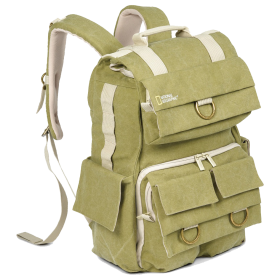 Medium Backpacks For School & Laptop