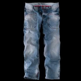 Men's Jeans Thor Steinar