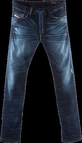 Men's Original  Jeans