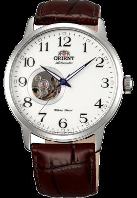 Men's Wrist Band Watch