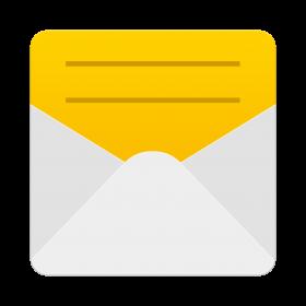 Messenger Icon Galaxy S6