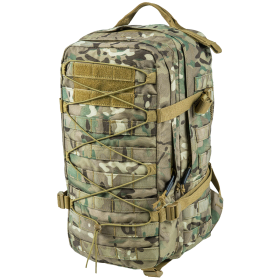 Military Multi Function Hiking Tactical Bag