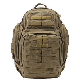 Military Tactical Backpack Camping Hiking Trekking