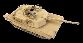 Military Tank Top