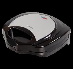 Mini Toaster