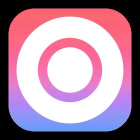 Misc Designs Icon iOS 7