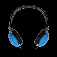 Music Headphone