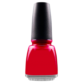 Nail Polish Bottle