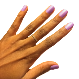 Nails Color