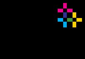 NRG Energy Logo