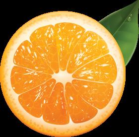 Orange | Oranges