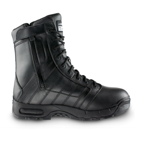 Original Swat Air 9 Waterproof Side Zip Boot