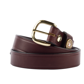 OVER UNDER CANNON'S POINT MULTI SHOTGUN SHELL BELT