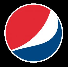 Pepsi Icon Logo