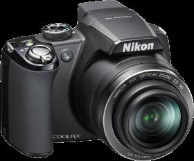Photo Camera